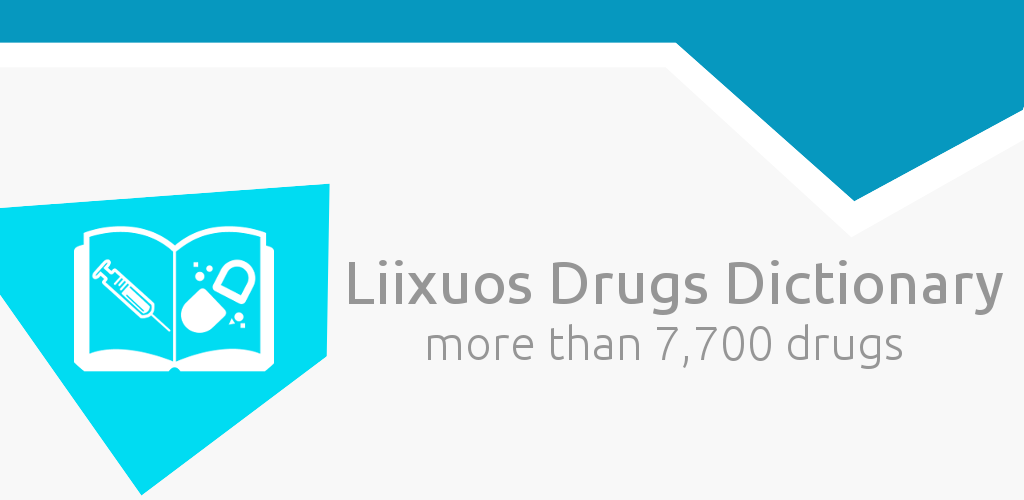 Liixuos Drugs Dictionary